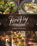 Firefly - The Big Damn Cookbook - Chelsea Monroe-Cassel