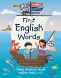 First English Words - Collins