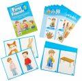 First Friends 1 Teacher´s Pack - Susan Lannuzzi