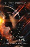 First Man - Hansen James