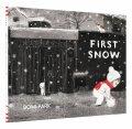 First Snow - Park