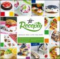 Fit recepty 2. diel - Lucia Wagnerová