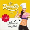 Fit recepty 3. díl - Lucia Wagnerová