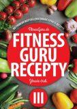 Fitness Guru Recepty 3 - Fitness Guru