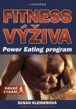 Fitness výživa - Susan Kleiner