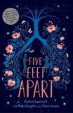 Five Feet Apart - Rachael Lippincottová, ...
