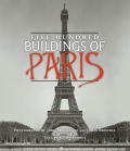 Five Hundred Buildings Of Paris - James Driscoll, ...