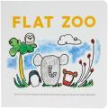 Flat Zoo - Yeonju Yang, Claudia Ripol