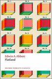 Flatland (Oxford World´s Classics New Edition) - Edwin Abbott