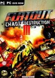 Flatout 3 – Chaos & Destruction - Game shop