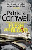 Flesh and Blood - Patricia Cornwell