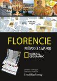 Florencie - CPress
