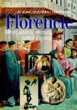 Florencie (brož.) - Vít Vlnas