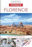 Florencie - Poznejte - Lingea