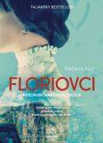 Floriovci - Stefania Auciová