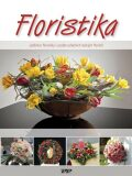 Floristika - kolektiv autorů