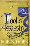 Fool´s Assassin - Robin Hobb