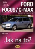 Ford Focusod 11/04/C-Max od 5/03 - Etzold Hans-Rudiger Dr.