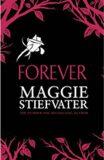 Forever - Maggie Stiefvaterová