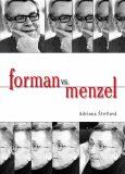 Forman vs Menzel - Šteflová Adriana