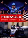 Formula 1 Priebeh sezóny 2005 - Jan Hudok