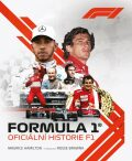 Formule 1 – Oficiální historie - Hamilton Maurice