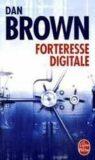 Forteresse digitale - Dan Brown