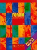 Forum 3 Učebnice - Menand Robert