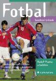 Fotbal - Václav Bunc,  Rudolf Psotta, ...