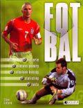 Fotbal - Václav Vacek, Clive Gifford