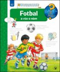 Fotbal a vše o něm - Peter Nieländer