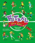 Fotbal pro děti - Alberto Bertolazzi