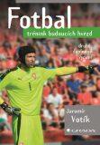 Fotbal - Trénink budoucích hvězd - Jaromír Votík