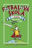 Fotbalová škola 1. sezóna - Alex Bellos, Lyttleton Ben