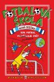 Fotbalová škola Nová sezóna - Alex Bellos, Lyttleton Ben