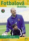 Fotbalová školička - Jaromír Votík, ...