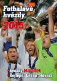 Fotbalové hvězdy 2015 - ...