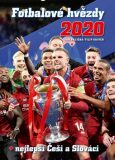 Fotbalové hvězdy 2020 - Jan Palička, Filip Saiver