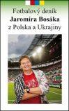 Fotbalový deník Jaromíra Bosáka z Polska a Ukrajiny - Jaromír Bosák
