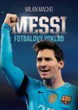 Fotbalový poklad Messi - Milan Macho