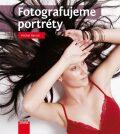 Fotografujeme portréty - Michal Bartoš