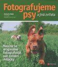 Fotografujeme psy - Antonín Malý