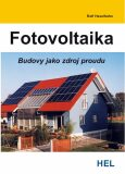 Fotovoltaika - Haselhuhn Ralf