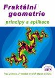 Fraktální geometrie - Principy a aplikace - Zelinka Ivan
