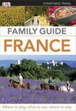 France - DK Eyewitness Travel Guide - Dorling Kindersley