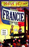 Francie - Terry Deary