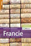 Francie - kolektiv autorů