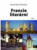 Francie literární - František Všetička