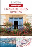Francouzská Riviera - Poznejte - Lingea