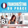Francouzština do práce B1 - kolektiv autorů
